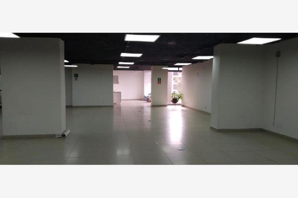 Foto de oficina en renta en nueva york 115, napoles, benito juárez, df / cdmx, 13300129 No. 14