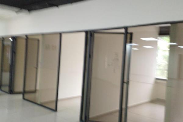 Foto de edificio en renta en nueva york 175, napoles, benito juárez, df / cdmx, 7140008 No. 03
