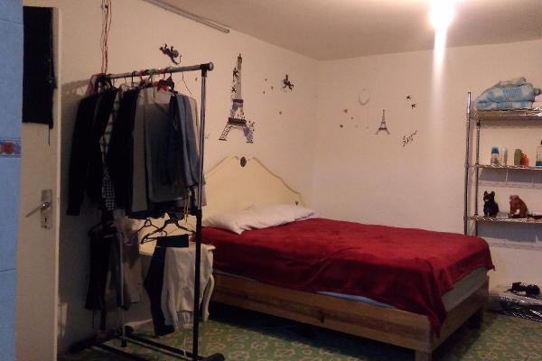 Foto de casa en venta en nueve , esperanza, nezahualcóyotl, méxico, 5398192 No. 05