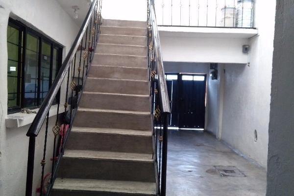 Foto de casa en venta en nueve , esperanza, nezahualcóyotl, méxico, 5398192 No. 07