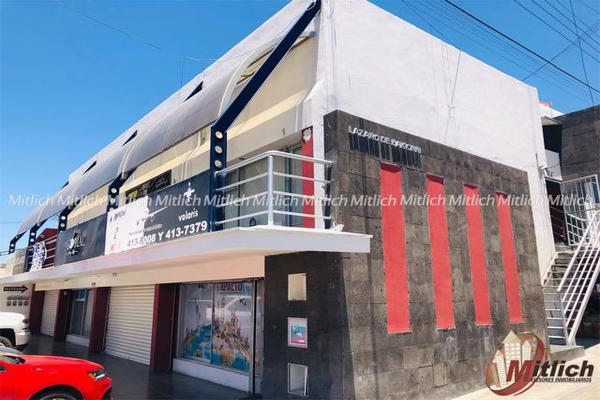 Foto de local en renta en  , nuevo chihuahua, chihuahua, chihuahua, 7237266 No. 01