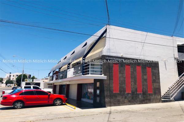 Foto de local en renta en  , nuevo chihuahua, chihuahua, chihuahua, 7237266 No. 02