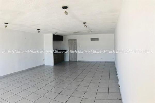 Foto de local en renta en  , nuevo chihuahua, chihuahua, chihuahua, 7237266 No. 06