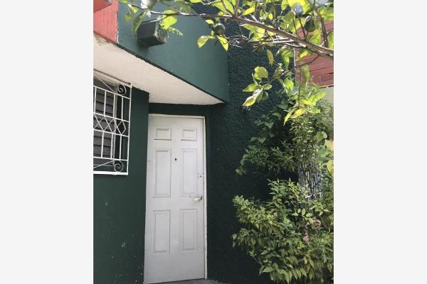 Foto de casa en venta en  , nuevo córdoba, córdoba, veracruz de ignacio de la llave, 8862429 No. 05