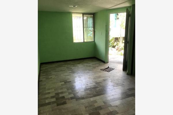 Foto de casa en venta en  , nuevo córdoba, córdoba, veracruz de ignacio de la llave, 8862429 No. 06