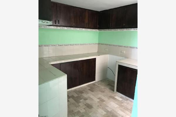 Foto de casa en venta en  , nuevo córdoba, córdoba, veracruz de ignacio de la llave, 8862429 No. 07