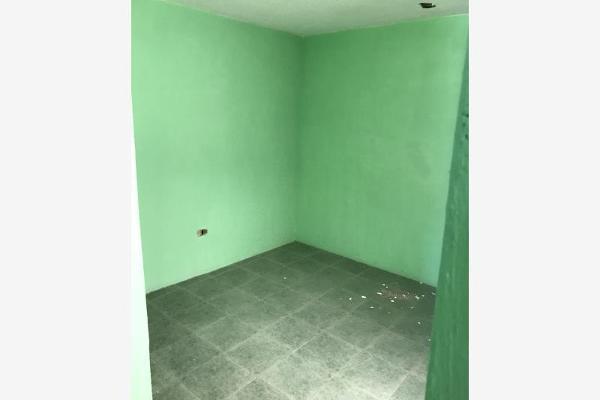 Foto de casa en venta en  , nuevo córdoba, córdoba, veracruz de ignacio de la llave, 8862429 No. 12