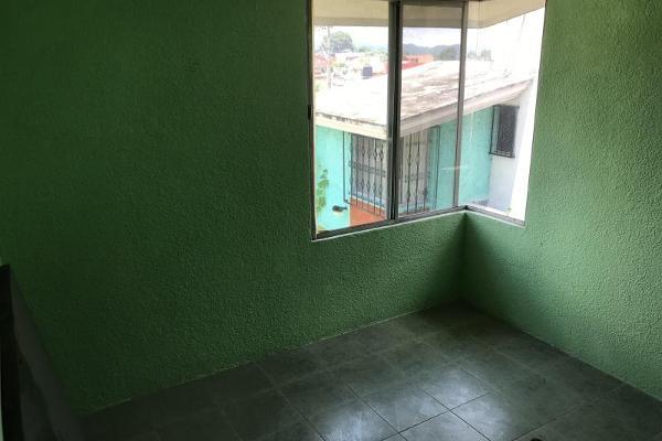 Foto de casa en venta en  , nuevo córdoba, córdoba, veracruz de ignacio de la llave, 8862429 No. 14