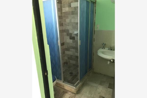 Foto de casa en venta en  , nuevo córdoba, córdoba, veracruz de ignacio de la llave, 8862429 No. 16