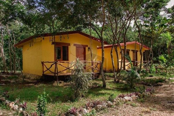 Foto de edificio en venta en nuevo durango, quintana roo, mexico , nuevo xcan, lázaro cárdenas, quintana roo, 5712133 No. 17