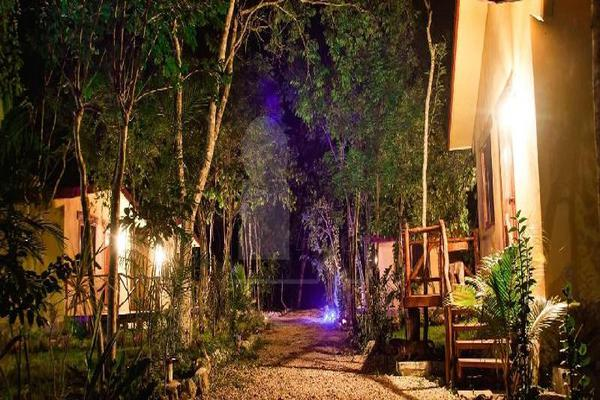 Foto de edificio en venta en nuevo durango, quintana roo, mexico , san francisco, lázaro cárdenas, quintana roo, 5712133 No. 04