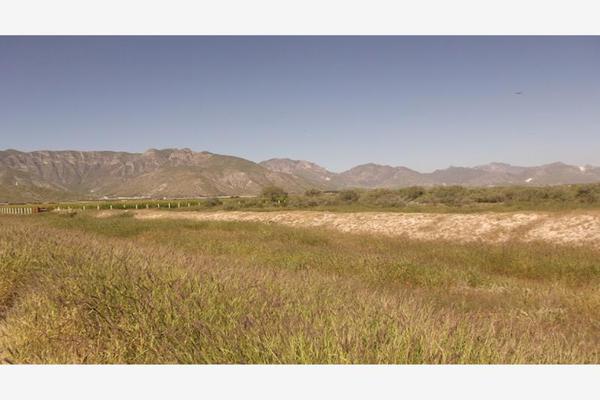 Foto de terreno comercial en venta en  , nuevo gómez, gómez palacio, durango, 5921460 No. 07