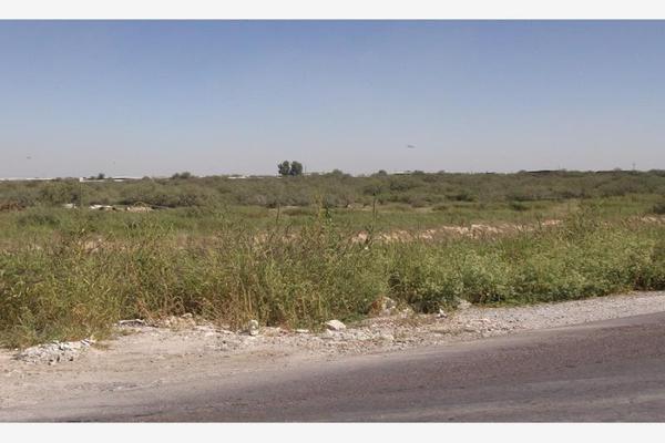 Foto de terreno comercial en venta en  , nuevo gómez, gómez palacio, durango, 5921460 No. 09