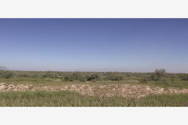 Foto de terreno comercial en venta en  , nuevo gómez, gómez palacio, durango, 5921460 No. 10