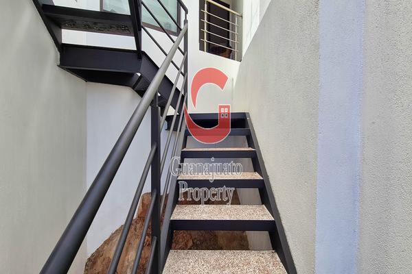Foto de casa en venta en  , nuevo guanajuato, guanajuato, guanajuato, 0 No. 04