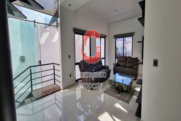 Foto de casa en venta en  , nuevo guanajuato, guanajuato, guanajuato, 0 No. 08