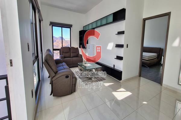 Foto de casa en venta en  , nuevo guanajuato, guanajuato, guanajuato, 0 No. 09