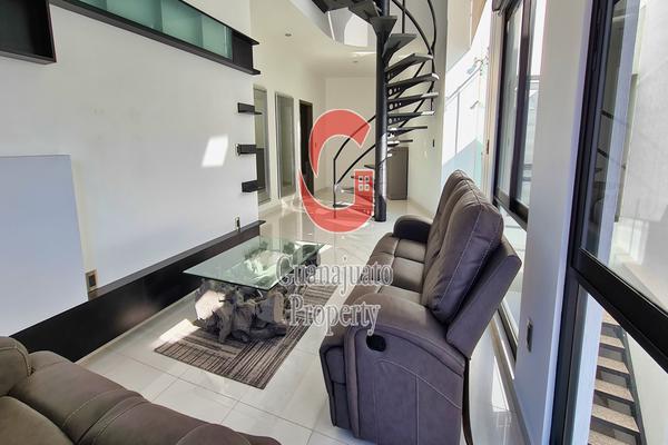 Foto de casa en venta en  , nuevo guanajuato, guanajuato, guanajuato, 0 No. 12