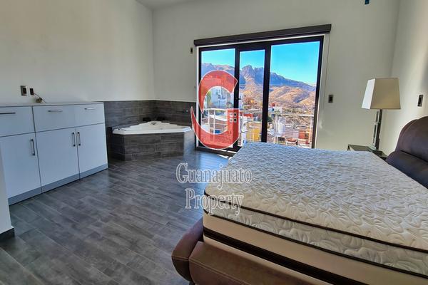 Foto de casa en venta en  , nuevo guanajuato, guanajuato, guanajuato, 0 No. 13