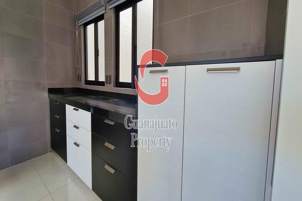 Foto de casa en venta en  , nuevo guanajuato, guanajuato, guanajuato, 0 No. 34