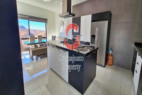 Foto de casa en venta en  , nuevo guanajuato, guanajuato, guanajuato, 0 No. 38