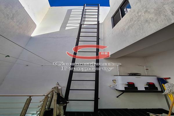 Foto de casa en venta en  , nuevo guanajuato, guanajuato, guanajuato, 0 No. 43