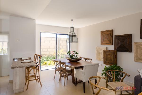 Foto de casa en venta en  , nuevo juriquilla, querétaro, querétaro, 14036085 No. 02