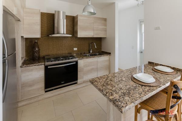Foto de casa en venta en  , nuevo juriquilla, querétaro, querétaro, 14036085 No. 05