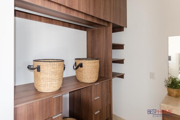 Foto de casa en venta en  , nuevo juriquilla, querétaro, querétaro, 14036085 No. 09