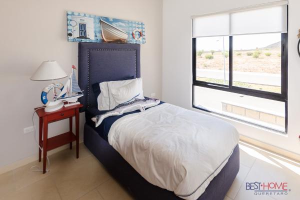 Foto de casa en venta en  , nuevo juriquilla, querétaro, querétaro, 14036085 No. 10