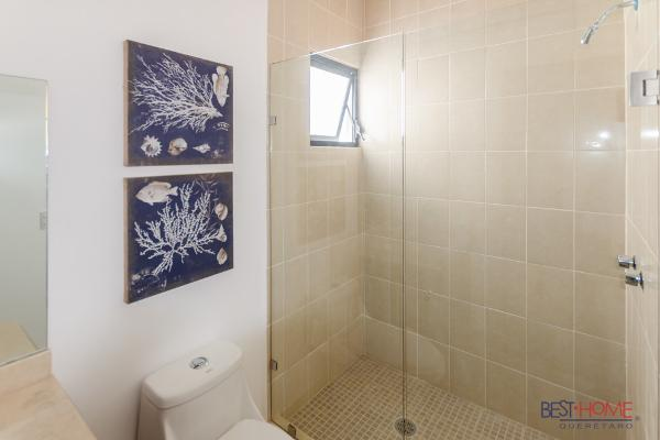 Foto de casa en venta en  , nuevo juriquilla, querétaro, querétaro, 14036085 No. 11
