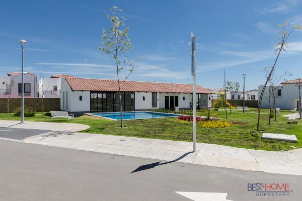 Foto de casa en venta en  , nuevo juriquilla, querétaro, querétaro, 14036085 No. 12