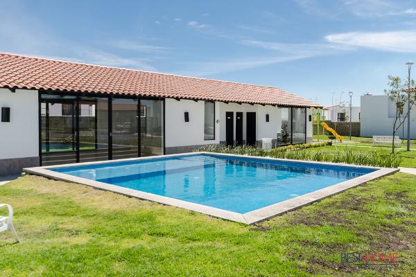 Foto de casa en venta en  , nuevo juriquilla, querétaro, querétaro, 14036085 No. 13