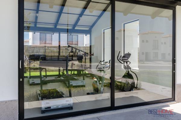 Foto de casa en venta en  , nuevo juriquilla, querétaro, querétaro, 14036085 No. 15