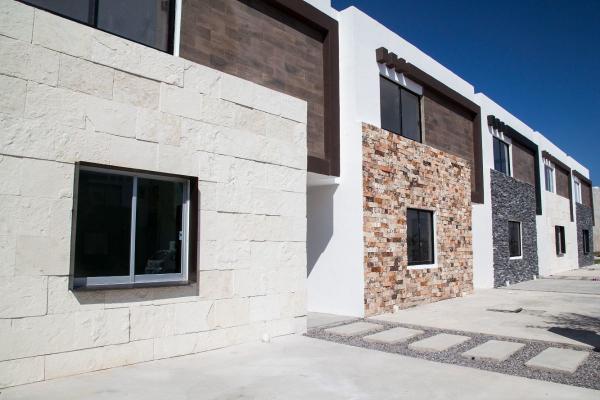 Foto de casa en venta en  , nuevo juriquilla, querétaro, querétaro, 14036089 No. 02