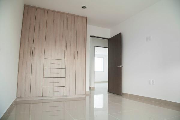Foto de casa en venta en  , nuevo juriquilla, querétaro, querétaro, 14036089 No. 06