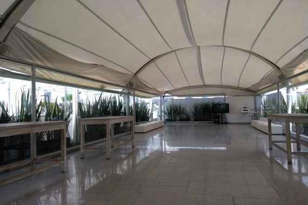 Foto de departamento en venta en nuevo león 28, hipódromo, cuauhtémoc, df / cdmx, 7498048 No. 05