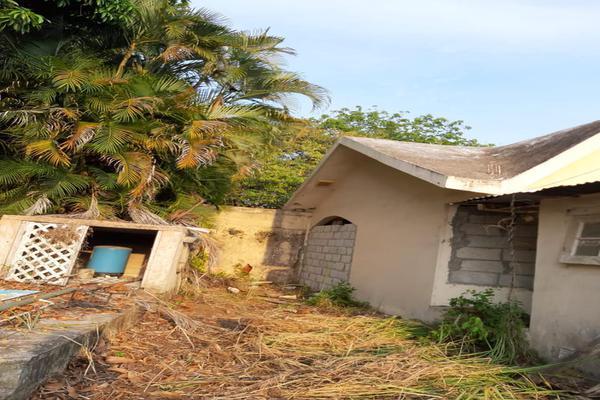 Foto de terreno industrial en venta en nuevo león 283, lindavista, pueblo viejo, veracruz de ignacio de la llave, 0 No. 14