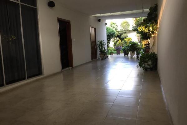 Foto de casa en venta en nuevo leon , alameda, celaya, guanajuato, 8867980 No. 01
