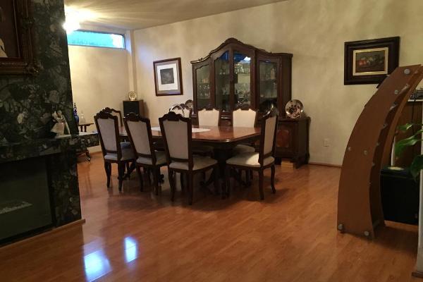 Foto de casa en venta en nuevo leon , alameda, celaya, guanajuato, 8867980 No. 03