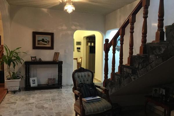 Foto de casa en venta en nuevo leon , alameda, celaya, guanajuato, 8867980 No. 04
