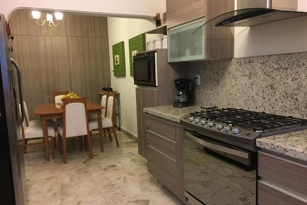 Foto de casa en venta en nuevo leon , alameda, celaya, guanajuato, 8867980 No. 08