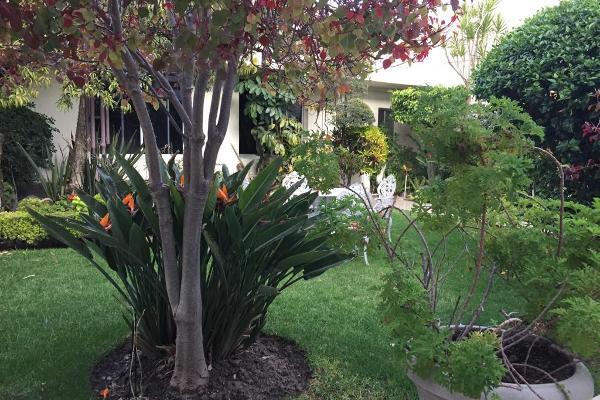 Foto de casa en venta en nuevo leon , alameda, celaya, guanajuato, 8867980 No. 09