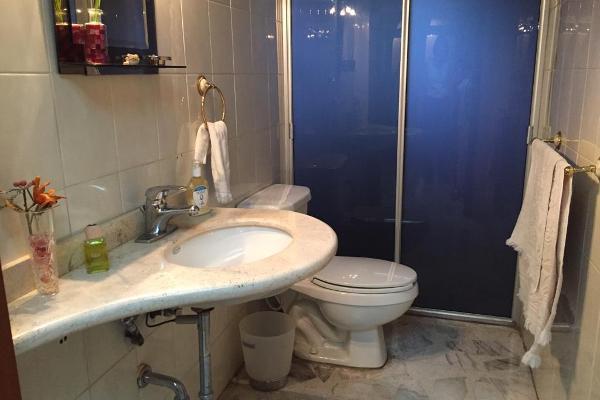Foto de casa en venta en nuevo leon , alameda, celaya, guanajuato, 8867980 No. 16