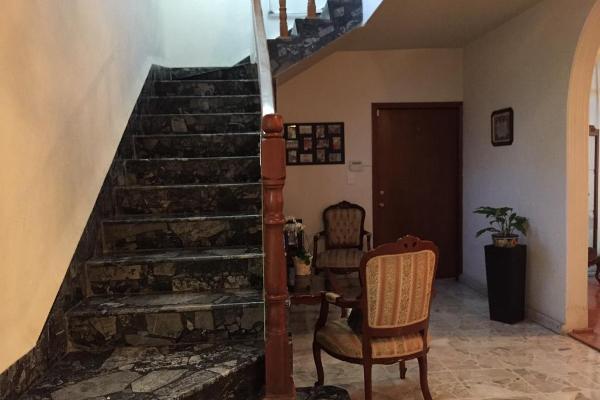Foto de casa en venta en nuevo leon , alameda, celaya, guanajuato, 8867980 No. 17