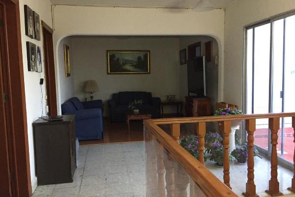 Foto de casa en venta en nuevo leon , alameda, celaya, guanajuato, 8867980 No. 23