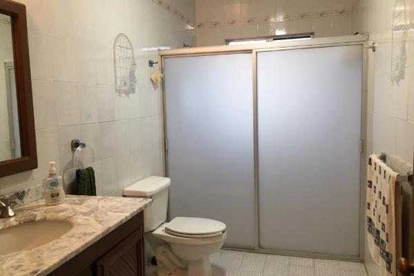 Foto de casa en venta en nuevo leon , alameda, celaya, guanajuato, 8867980 No. 24