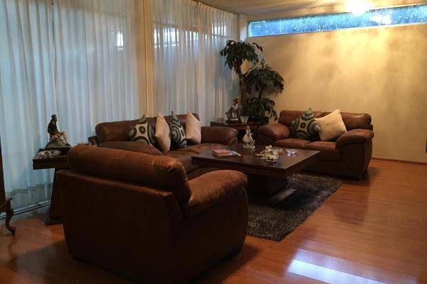 Foto de casa en renta en nuevo leon , alameda, celaya, guanajuato, 8867981 No. 02