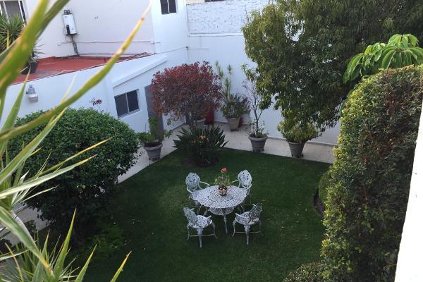 Foto de casa en renta en nuevo leon , alameda, celaya, guanajuato, 8867981 No. 06