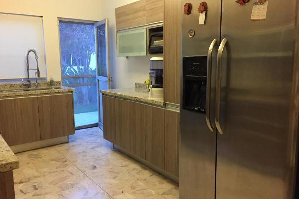 Foto de casa en renta en nuevo leon , alameda, celaya, guanajuato, 8867981 No. 12
